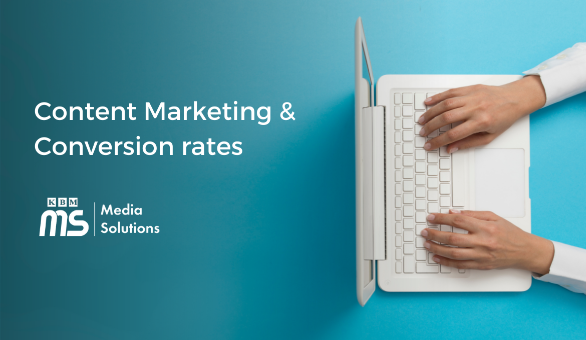 content-marketing-and-conversion-rates