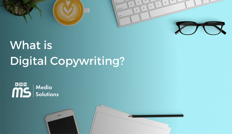 digital-copywriting-for-social-content