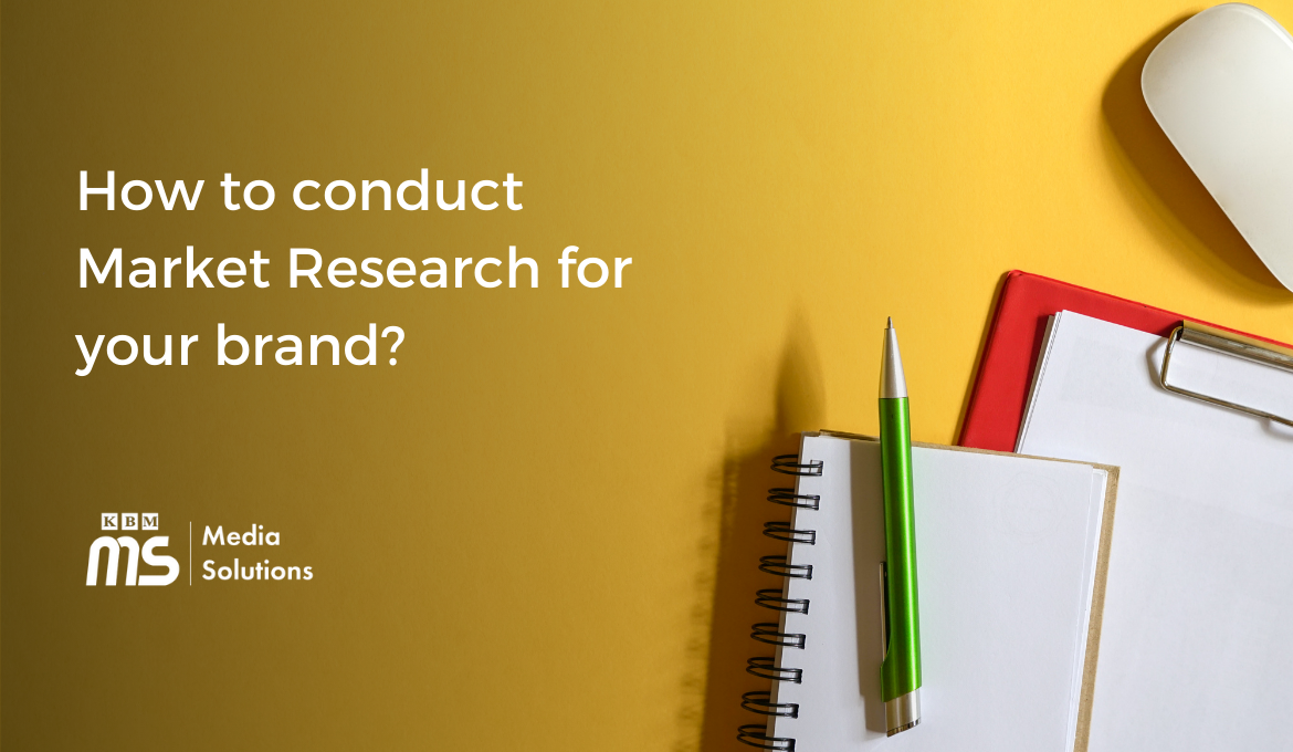 how-to-conduct-market-research-for-a-brand