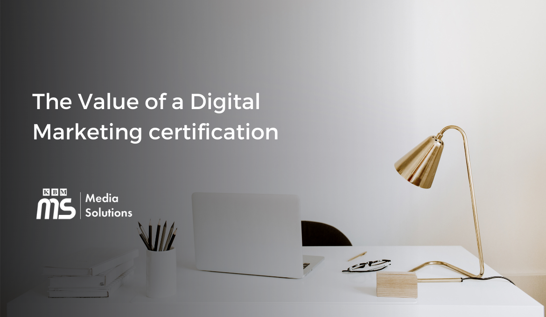 value-of-digital-marketing-certification