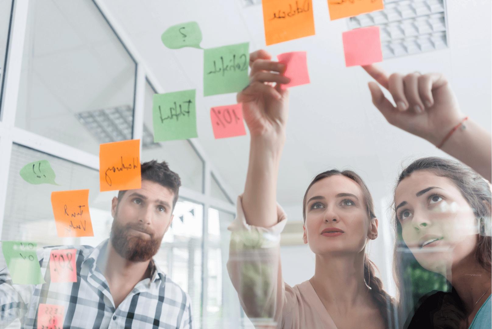 digital marketing apprenticeship